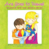 Ava Goes to Hawaii