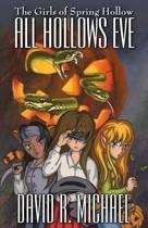 All Hollows Eve