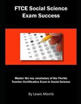 FTCE Social Science Exam Success