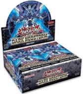 Yu-Gi-Oh! - Dark Neostorm 24 booster box  Gesloten NIEUW