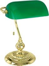 Eglo Tafellamp Banker