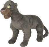 Disney Jungle Book - Bagheera 50cm