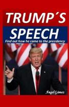 Trump s Speech