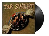 Funny, How Sweet Co Co Can Be (New Vinyl Edition)