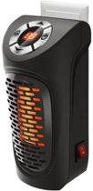 BN Projects® Cera Heater 350 - Ventilatorkachel