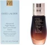 Estée Lauder Advanced Night Repair Eye Concentrate Matrix Oogserum - 15 ml