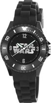 AM:PM StarWars kinderhorloge SP156-K355