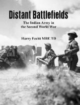 Distant Battlefields