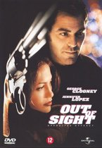 Out Of Sight (D)