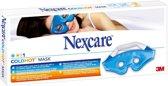 Nexcare™ ColdHot Masker