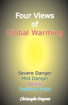 Four Views of Global Warming