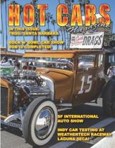 Hot Cars Magazine: TROG Santa Barbara Coverage!