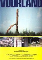 Voorland (dvd)