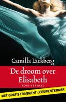 De droom over Elisabeth