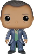 Funko: Pop Tomorrowland - David Nix