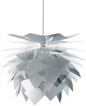 Dyberg Larsen Pineapple hanglamp spiegel medium