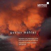 Mahler G. - Symphony No.10: For Large