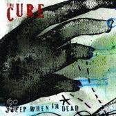 Sleep When I M Dead (Mix 13)