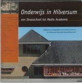 Onderwijs in Hilversum
