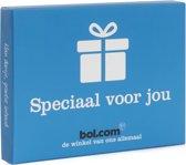bol.com luxe verpakking cadeaukaart