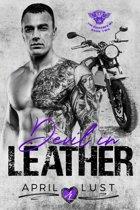 Devil in Leather