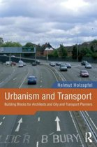 Urbanism and Transport