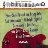 De Rock 'n Roll Methode, Vol. 9