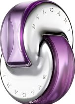 Bvlgari Omnia Amethyste for Women - 40 ml - Eau de toilette