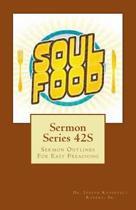 Sermon Series 42s