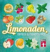 Limonaden, Eistees & Fassbrausen