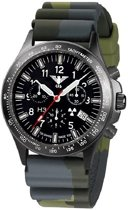 KHS Mod. KHS.BPTC.DC3 - Horloge