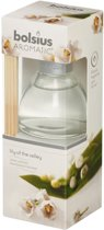 Bolsius Geurdiffuser Lily of the Valley 45 ml