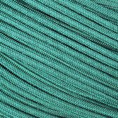 Paracord 550 Turquoise - Type 3 - 20 meter - #9