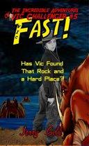 Vic Fast