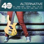 Alle 40 Goed: Alternative