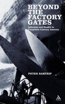 Beyond the Factory Gates