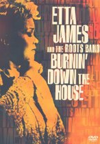 Burnin Down The House