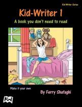 Kid-Writer 1