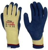 Opsial Werkhandschoenen powergrab Kev 2544 maat 10