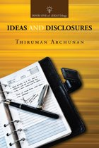 Ideas and Disclosures