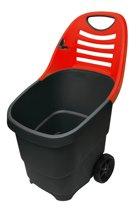 Talen Tools tuintrolley 65 liter