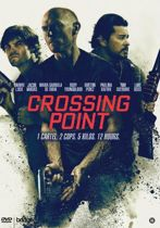 Crossing Point (dvd)
