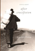 After Crucifixion