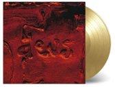 Zea (Coloured Vinyl) (LP)