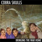 Bringing the War Home