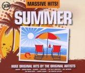 Massive Hits - Summer