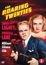 Roaring Twenties (1939) (dvd)