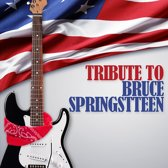 Bruce Springsteen, Tribute To