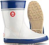 Nokian Footwear - Rubberlaarzen -Hai- (Originals) grijs/blauw, maat 36