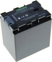 PATONA Premium Battery for JVC BN-VG107 BN-VG107AC BN-VG107E BN-VG107EU